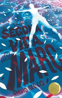 La segona vida del Marc (Gran Angular)