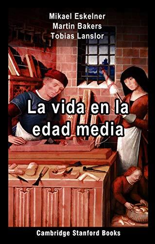 La vida en la Edad Media