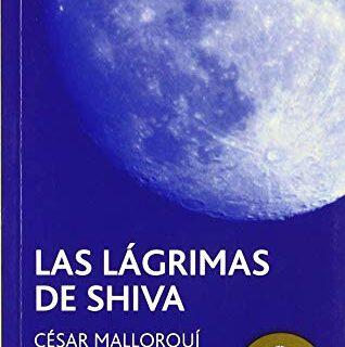 Las Lágrimas de Shiva: 1 (PERISCOPIO)