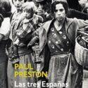 Las tres Españas del 36 (ENSAYO-HISTORIA)