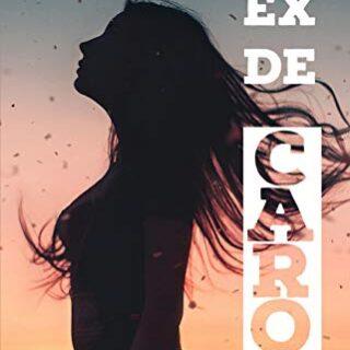 Los ex de Carol