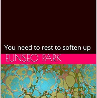 Menopause: You need to rest to soften up (English Edition)