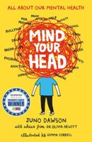 Mind Your Head (English Edition)