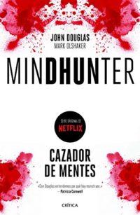 Mindhunter: Cazador de mentes (Tiempo de Historia)