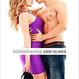 Misbehaving (Sea Breeze Novels)