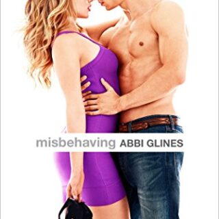 Misbehaving (Sea Breeze Novels)