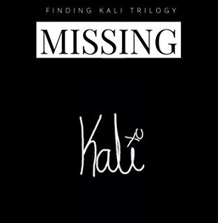 Missing Kali: Moving to LA, Rx Side Effects Include Navigating College...