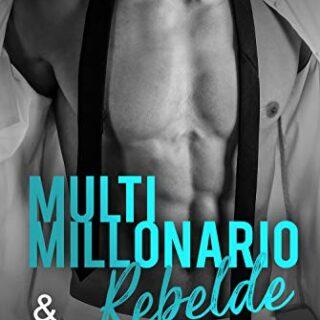 Multimillonario & Rebelde