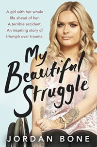 My Beautiful Struggle (English Edition)