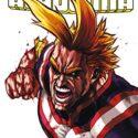 My Hero Academia nº 11: 210 (Manga Shonen)