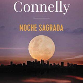 Noche sagrada (AdN) (Adn Alianza De Novelas)