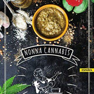 Nonna Cannabis