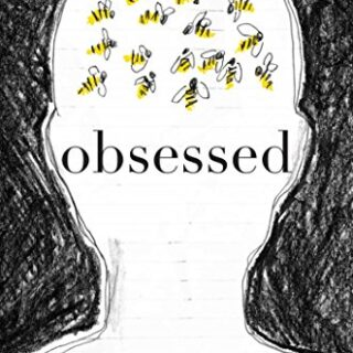Obsessed: A Memoir of My Life with OCD (English Edition)