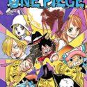 One Piece nº 88: 103 (Manga Shonen)