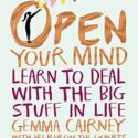 Open Your Mind: Your World and Your Future (English Edition)