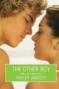 Other Boy, The