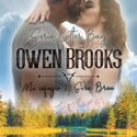 Owen Brooks. Mi refugio. (Colter Bay nº 1)