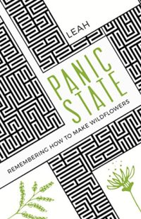 Panic State: Remembering How to Make Wildflowers (English Edition)