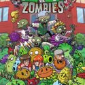 Plants vs. Zombies: Escuadrón antiabusón