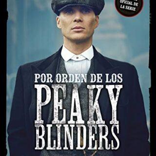 Por orden de los Peaky Blinders (Ocio y entretenimiento)