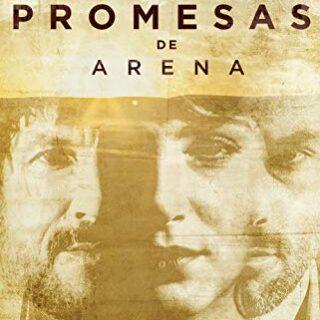 Promesas de arena (Narrativa (roca))