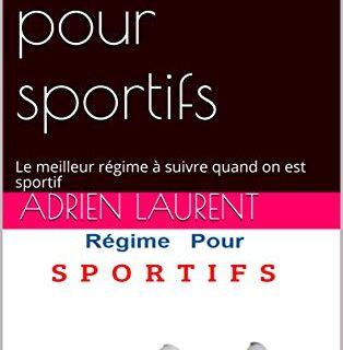 Régime pour sportifs: Le meilleur régime à suivre quand on est sportif...