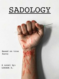 Sadology (English Edition)