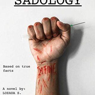 Sadology (English Edition)