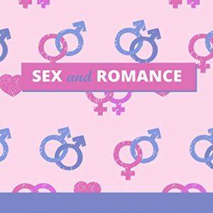 Sexe et Romance (French Edition)