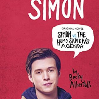 Simon Vs. The Homo Sapiens Agenda: Simon vs. the Homo Sapiens Agenda f...