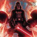Star Wars: Darth Vader - Dark Lord Of The Sith Vol. 1 Collection (Dart...