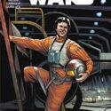 Star Wars nº 53 (Star Wars: Cómics Grapa Marvel)