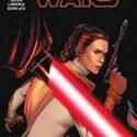 Star Wars nº 54: 3 (Star Wars: Cómics Grapa Marvel)