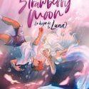 Strawberry Moon. La hija de la luna (Destino. Fuera de colección)