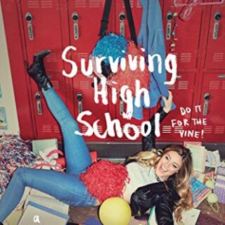 Surviving High School