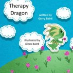 Therapy Dragon