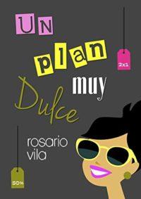 Un plan muy Dulce