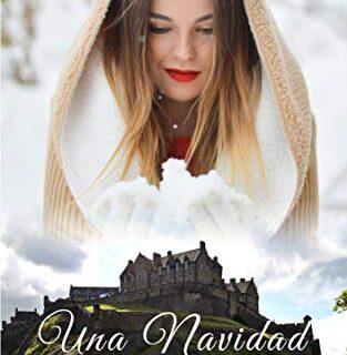 Una Navidad en Edimburgo