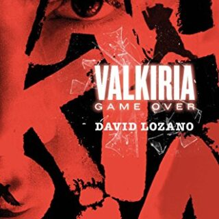 Valkiria: Game Over (Gran Angular)