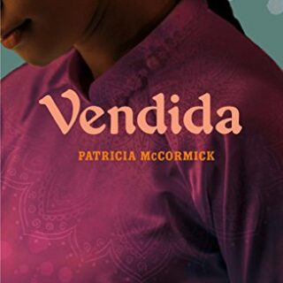 Vendida (Gran angular)