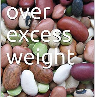 Victory over excess weight (English Edition)