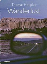 WANDERLUST (Photographer)