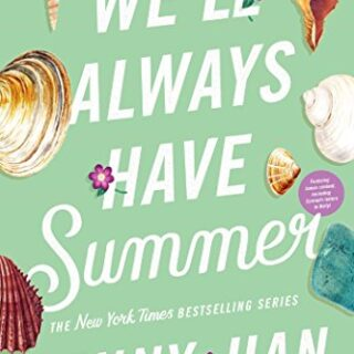 We'll Always Have Summer (Summer Series Book 3) (English Edition)