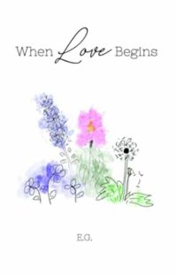 When Love Begins (English Edition)