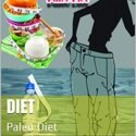 diet: Paleo Diet (joun Book 1) (English Edition)