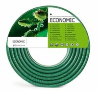 "Cellfast 10-002 Economic Manguera, Verde, 1/2""(12,5 mm), 30 m"