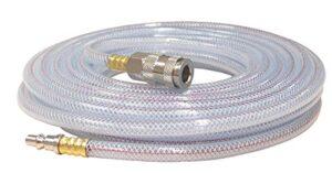 FERM ATA1027 Manguera de aire + Conexiones (10 m)