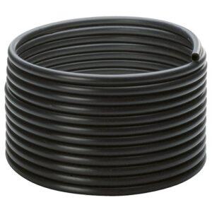"Gardena 1348-20 Tubo, Negro, 4,6 mm (3/16"")"