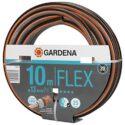 Gardena 18030-20 - Manguera 13mm Rollo de 10 m 25 Bar