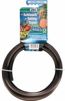 Manguera para acuarios JBL, manguera de agua y aire, 6108800